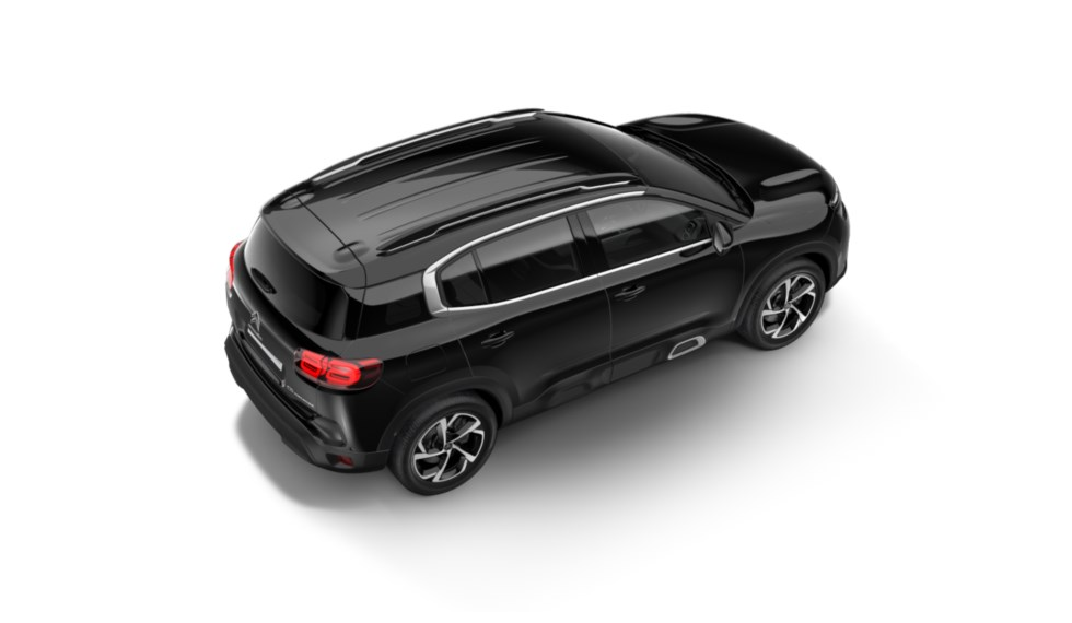C5 Aircross Black_top